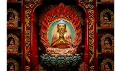 BUDA   Budismo (páli/sânscrito: Buddha Dharma) é uma filosofia ou religião não teísta que abrange diversas tradições, crenças e práticas geralmente baseadas nos ensinamentos de Buda.