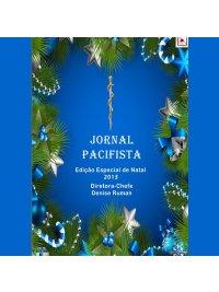 Edição Especial de Natal 2013
