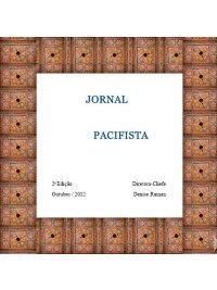Edição Nº 2 -Outubro 2012