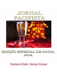Edição Especial de Natal 2012