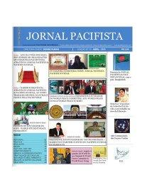 Edição Nº 10 - Abril 2015