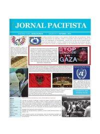 Edição Nº 9 - Outubro 2014