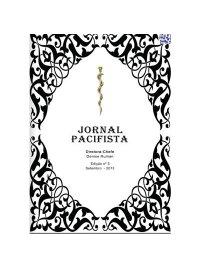 Edição Nº 5 - Setembro 2013