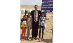 DR ALSHEIKH MOHAMED ALKALHAF