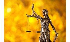 A Caridade, o Perdão e a Justiça em tempos de Paz