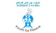 ZAKARIA EL HAMEL - HUMAN RIGHTS - YOUTH FOR PEACE ORGANIZATION