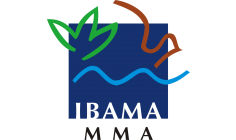 IBAMA - PROTEÇÃO AO MEIO AMBIENTE