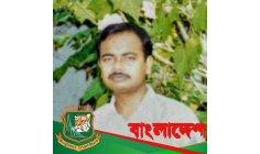 SAILENDRO PROSAD - BANGLADESHI POET