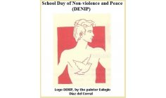 30 January, School Day of Non-violence and Peace