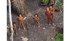 Brasil e outros seis países latino-americanos testam ferramenta estatística sobre trabalho infantil