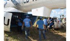 Conselho de Segurança regulamenta nova missão da ONU na Colômbia
