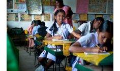 Mais de metade das crianças e jovens no mundo 'não está aprendendo', diz relatório da UNESCO