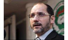 """زعيم """"إخوان الجزائر"""" يتهم المغرب بالمخدرات والتواطؤ مع الصهاينة"""