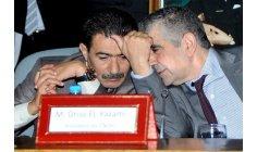 """""""الأغلبية"""" تقدم وصفتها لتقوية الأداء الحقوقي في """"مجلس اليزمي"""""""