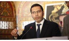 الخلفي : المغرب له إرادة راسخة لمعالجة الاختلالات والتعاطي بحزم مع ملف حقوق الإنسان