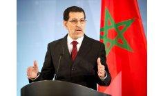 العثماني: الوزراء الجدد سيعملون على التطبيق السليم لمقتضيات البرنامج الحكومي