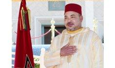 دبلوماسية أثيوبية : جلالة الملك مدافع متحمس للتعاون جنوب- جنوب