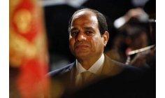 """إعلامي معارض يلجأ إلى """"المغرب وأمّ السيسي"""" لانتقاد الرئيس المصري"""