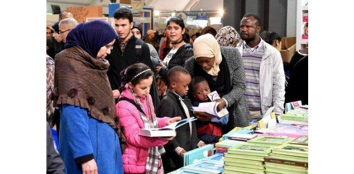 تقرير يرصد تدني الأمازيغية وارتفاع الدين في الإصدارات المغربية