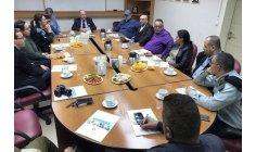 زيارة إسرائيل تضع صحافيين مغاربة في فوهة اتهامات بالتطبيع
