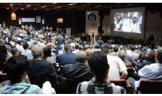 """""""الطليعة"""" يندد بالتراجعات الحقوقية في المغرب"""