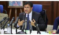 عاجل..حامي الدين يمثل أمام قاضي التحقيق في ملف أيت الجيد وهذا ما قررته المحكمة