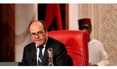 البرلمان والعدالة الاجتماعية.. تجربة مجلس المستشارين