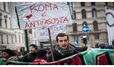 مستقبل غامض لإيطاليا سياسيا بعد الفوز التاريخي للشعبويين واليمين المتطرف في الانتخابات