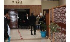 دفاع المشتكيات ببوعشرين: إجراءات الفرقة الوطنية سليمة… ونثق في القضاء (وثيقة)