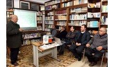 المؤسسات والمعاهد البحثية في المغرب .. ركود ثقافي يقاوم الفشل