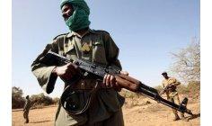 """الأمن يتصدر قمة """"الساحل"""" الإفريقي .. وخبير: الجزائر تساند الإرهاب"""