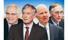 """""""مبعوثو الصحراء"""" .. هكذا فشلت الأمم المتحدة في تسوية النزاع"""