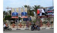 السيسي يرأس مصر بتصويت 92 % من الناخبين