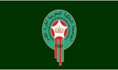 بلاغ اللجنة المركزية التأديبية التابعة للجامعة المغربية لكرة القدم، وعقوبات قاسية