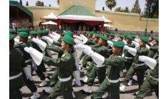رصيف الصحافة: الحرب على البوليساريو ستدوم سنوات وتشمل الجزائر