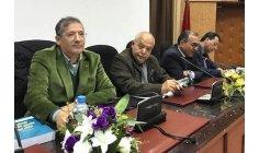 تقرير استراتيجي: الجزائر تدعم انفصال الصحراء قبل ابتلاع البوليساريو