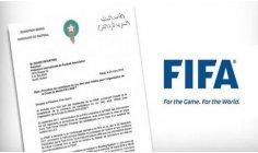 """مونديال 2026 : المغرب يحتج رسميا على """"الفيفا"""" بخصوص التعديلات المفاجئة"""