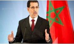 العثماني : المغرب لن يسمح بتغيير المعطيات على أرض الواقع بالمنطقة العازلة