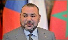 الملك محمد السادس يحمل الجزائر المسؤولية الكاملة في النزاع الإقليمي بالصحراء