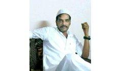 BOBBY SHEIKH - Director General- Electronic and Print Media na empresa Socionomic Rural Urban Development India - SRUDI