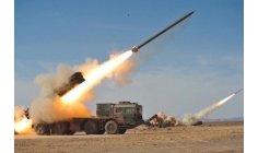 """صاروخ للحوثيين يسقط قتلى بـ""""جازان"""" السعودية"""