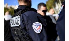 """الأمن الفرنسي يشن أضخم عملية اعتقال في صفوف """"البوليساريو"""""""