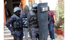 تقرير يُحذر المغرب من انتشار التجارة غير المشروعة والإرهاب