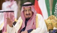 بعد احتجاجات شعبية عنيفة أدت إلى استقالة حكومة هاني الملقياجتماع رباعي لدعم الأردن في أزمته الأخيرة بدعوة من الملك سلمان