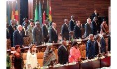 تقرير المفوضية الإفريقية حول الصحراء يُسخن أجواء قمة نواكشوط