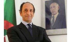 """ناصر بوضياف .. """"قُنيطري"""" يأمل إزاحة بوتفليقة من رئاسة الجزائر"""