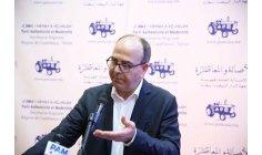 بنشماش: شعبوية بنكيران أضرت البلاد .. والأحزاب في قاعة الانتظار