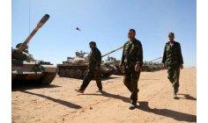 اغتيال معارضي البوليساريو بتندوف يُحرج الجزائر أمام الأمم المتحدة