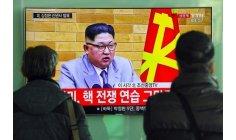 """""""بروباغاندا جديدة"""" في كوريا الشمالية تدعم السلام مع الجار الجنوبي"""