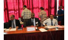 """أعضاء """"البيجيدي"""" يسارعون الزمن لإقالة رئيسهم عنترة بالمحمدية"""